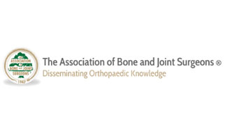 Assoc-of-bone-and-joint-surgeons